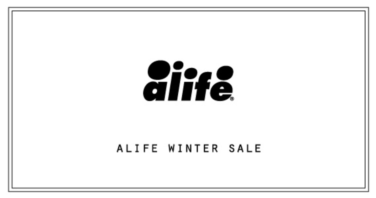 alife-winter-sale