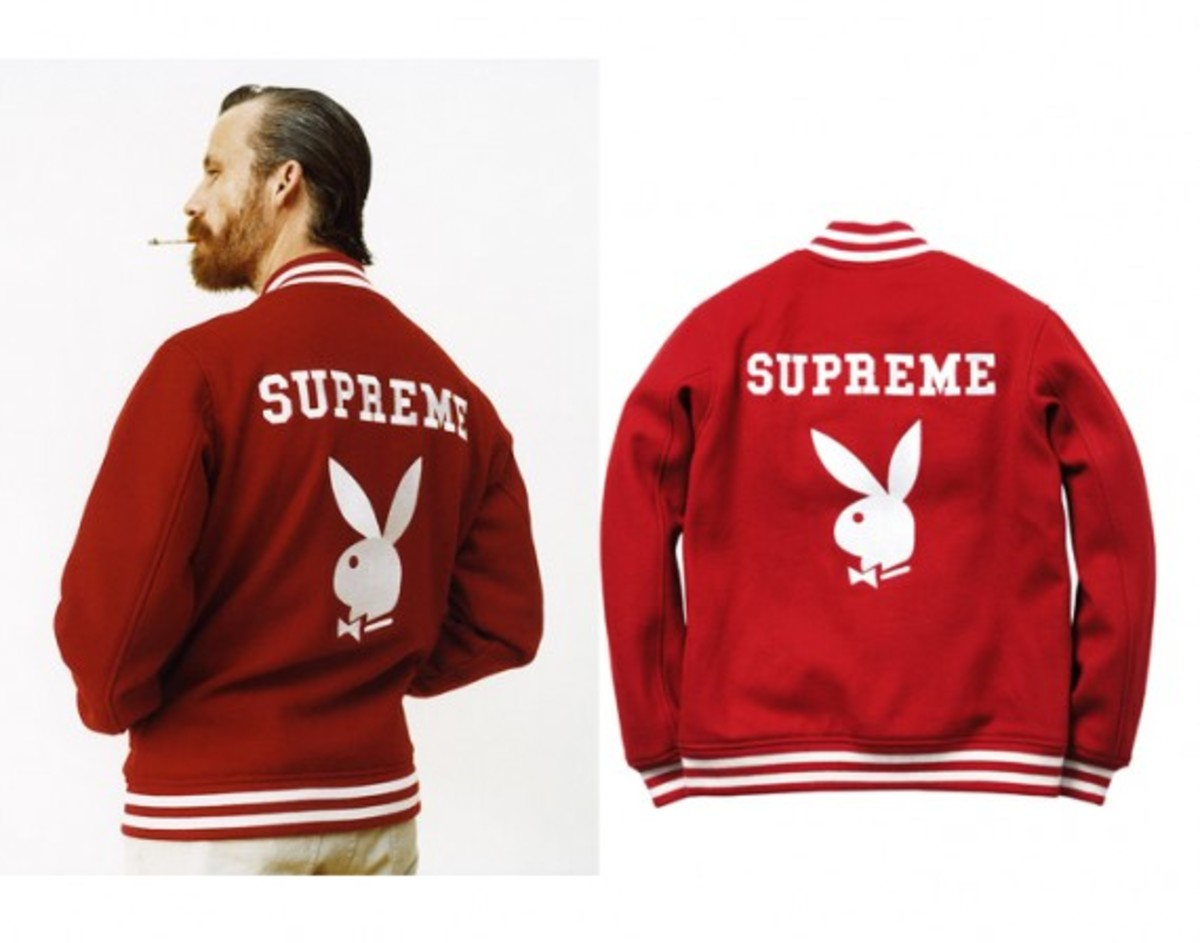 playboy-for-supreme-021-570x448