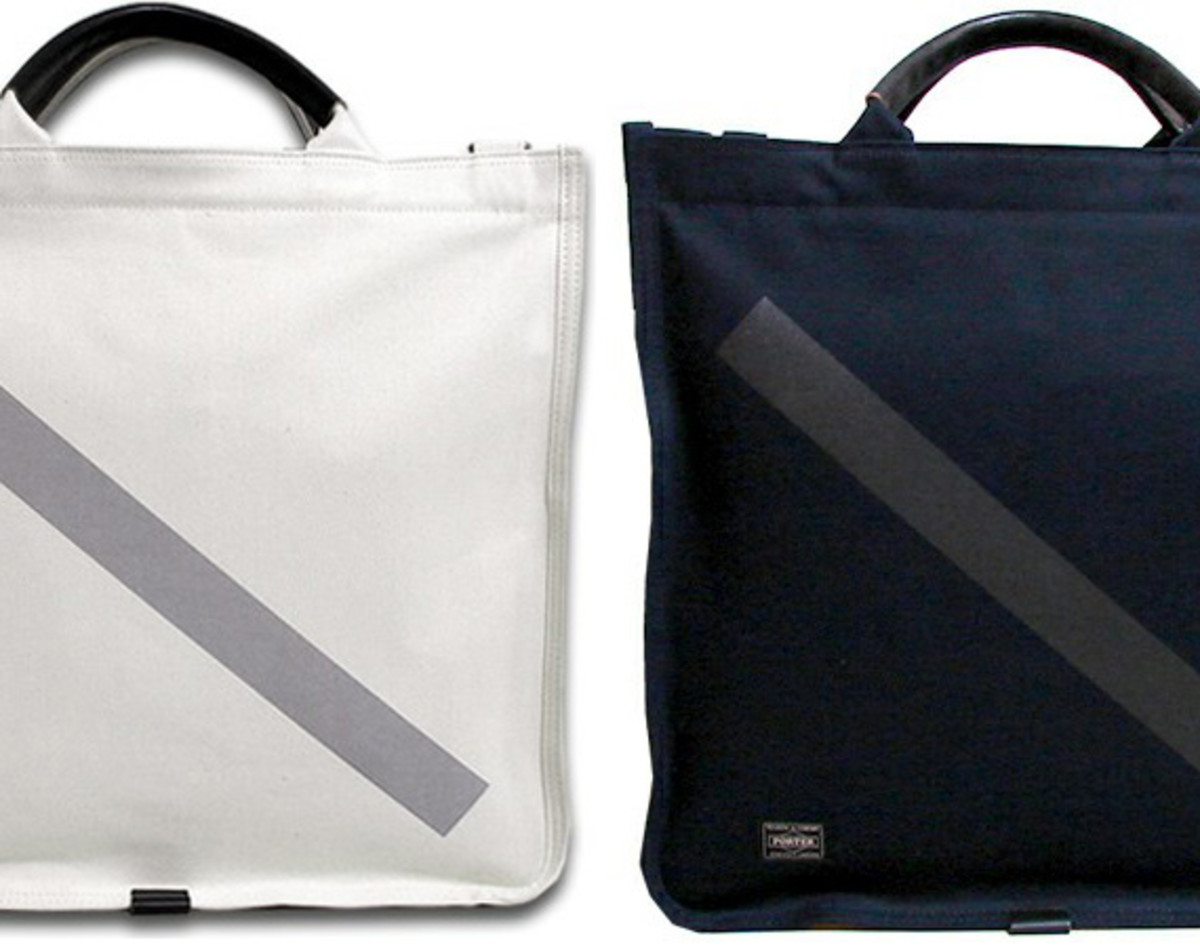 saturdays-x-porter-bag