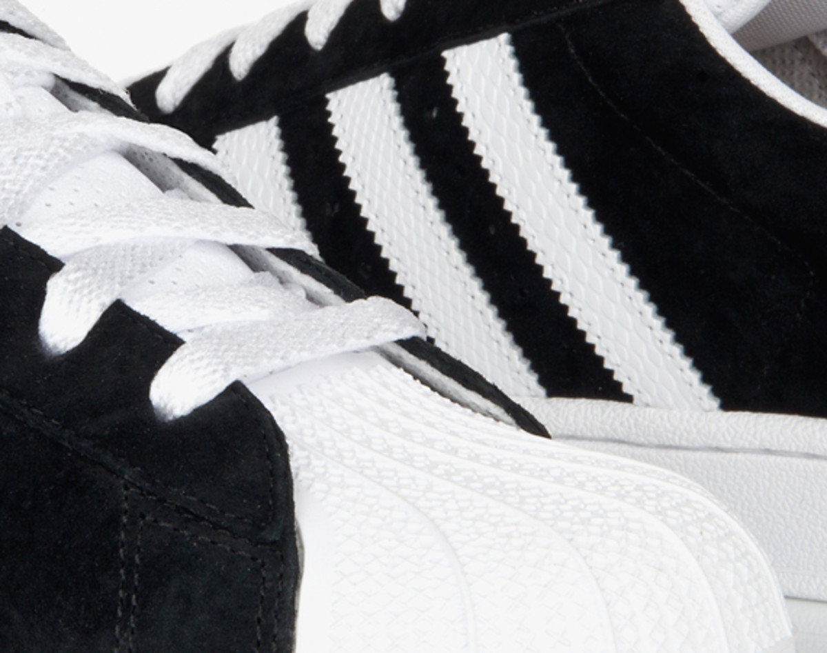 dtlr-adidas-originals-superstar-ii-05