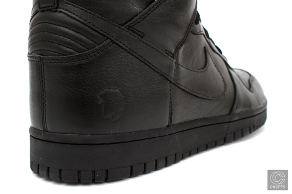 questlove-nike-dunk-pack-release-info-03