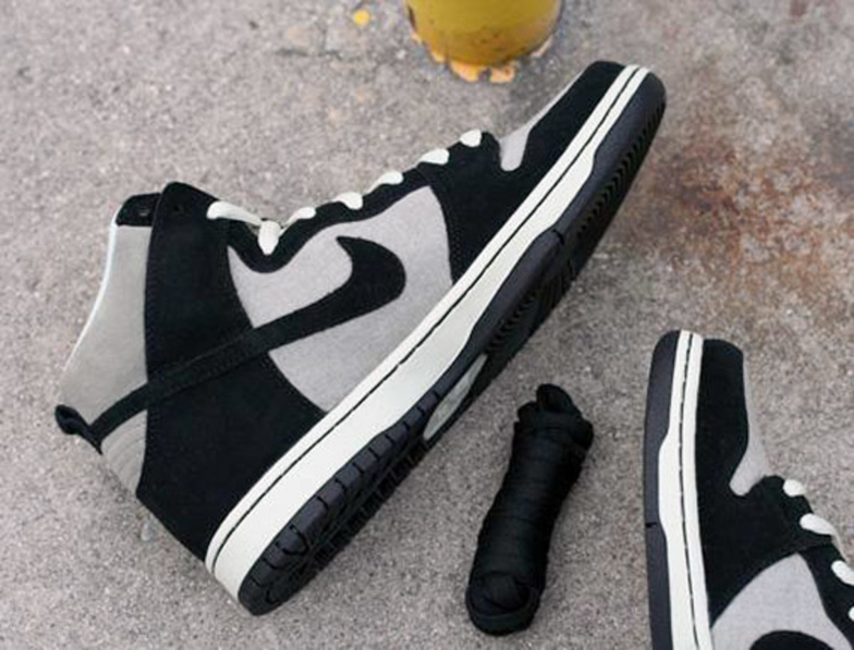 nike-sb-dunk-high-fossil-00