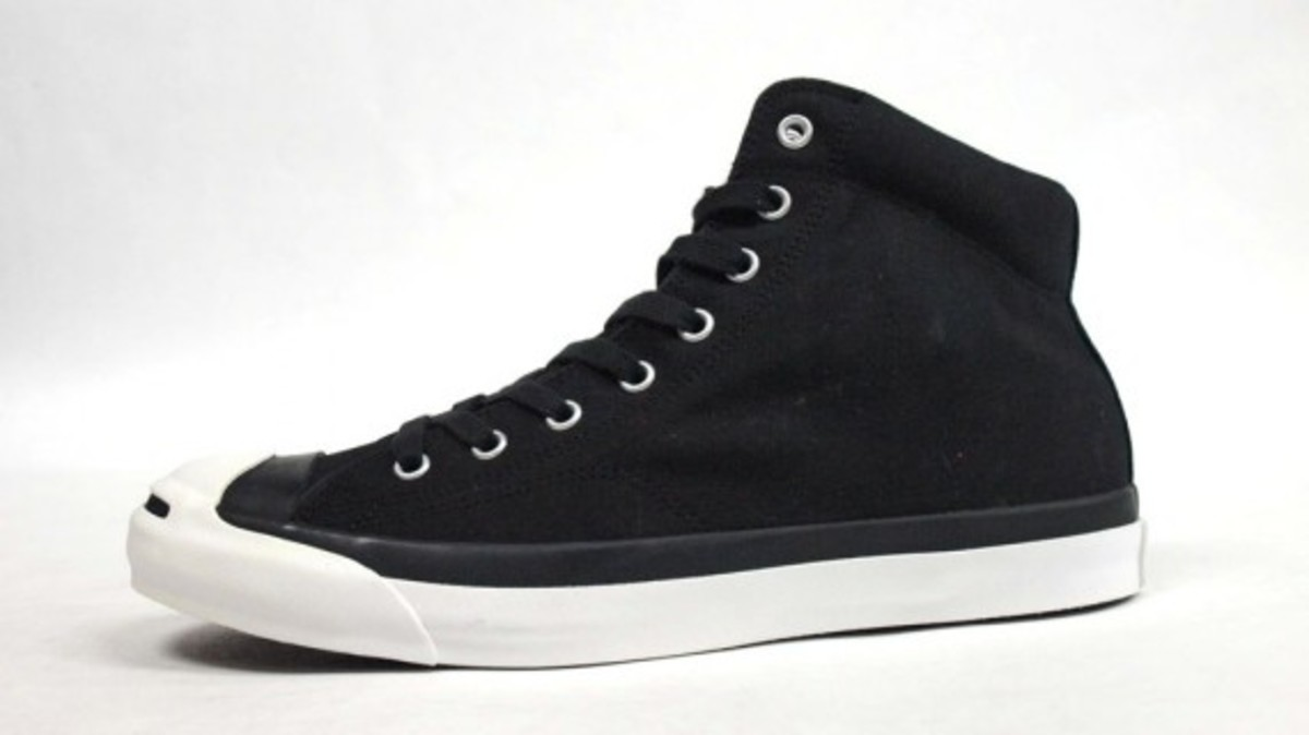 jack-purcell-grace-mid-black-03