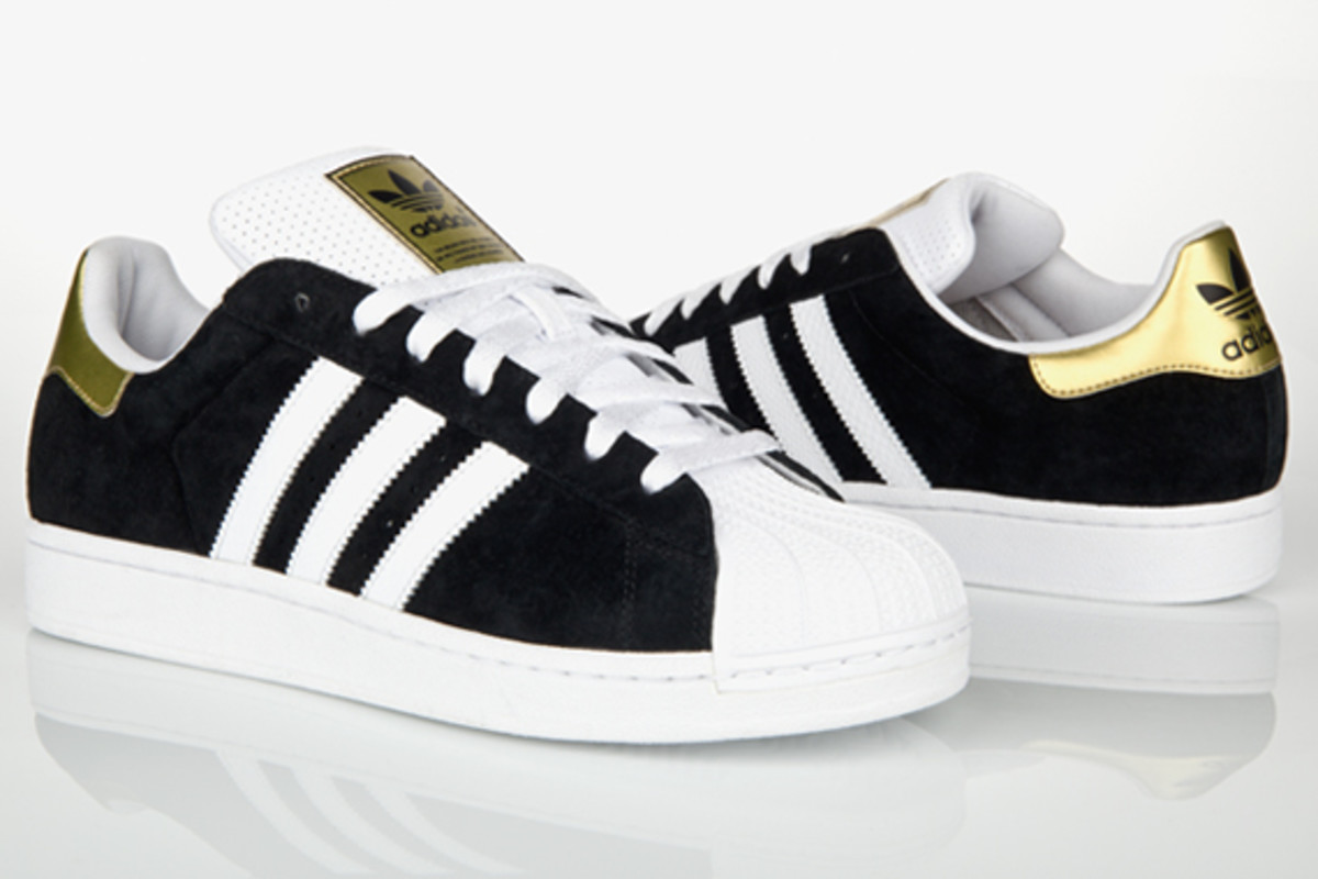 dtlr-adidas-originals-superstar-ii-02