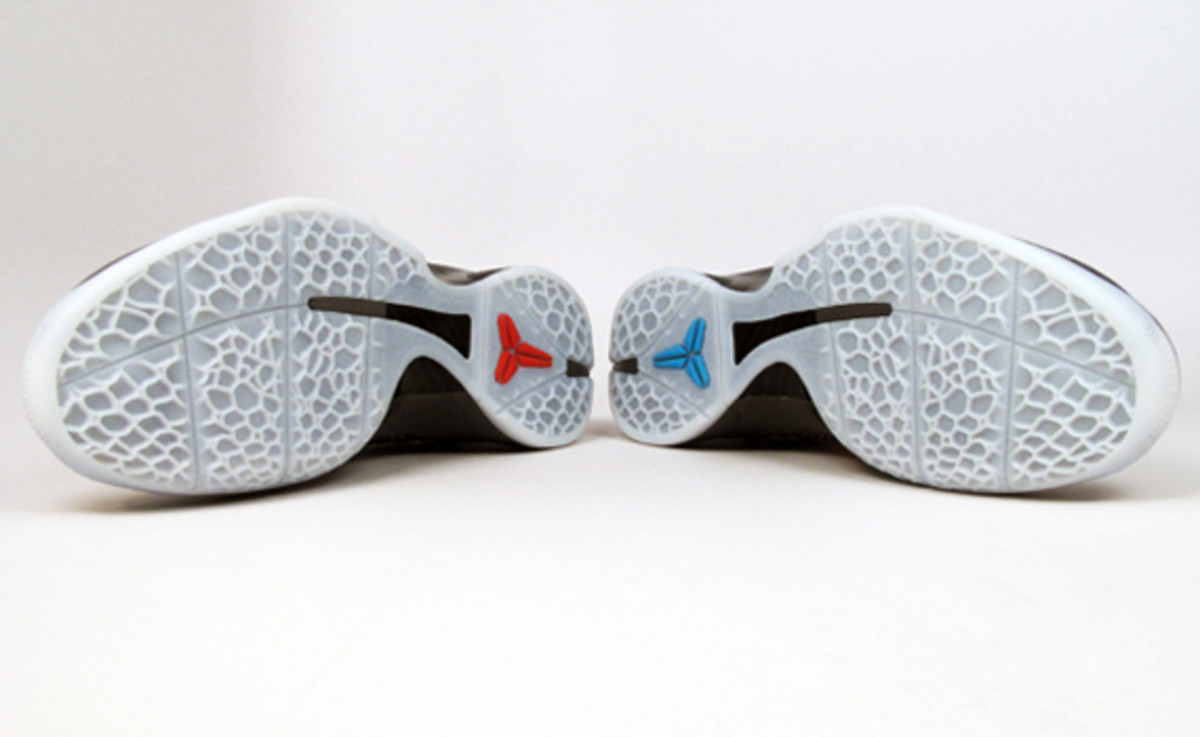 nike-zoom-kobe-vi-all-star-hollywood-3d-07