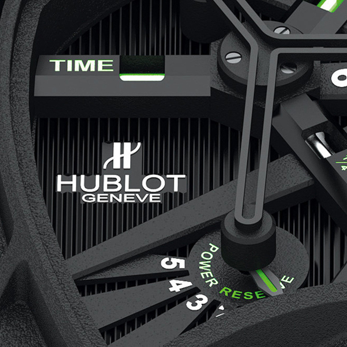 hublot-mp-02-key-of-time-09