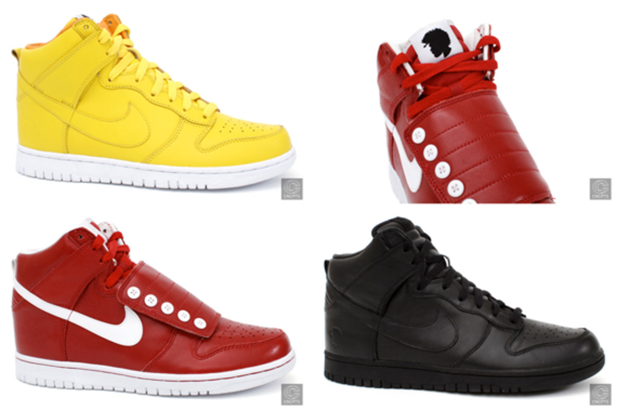 questlove-nike-dunk-pack-release-info-01