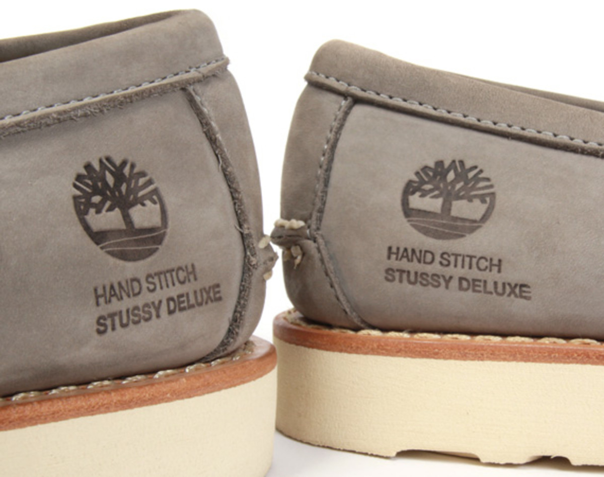 stussy-deluxe-timberland-loafers-sm