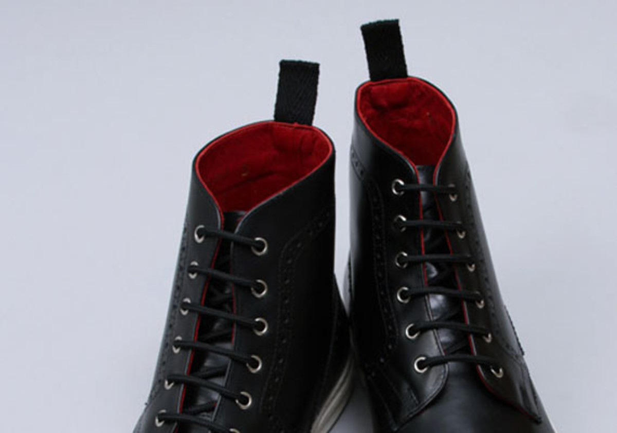 oil-leather-shoes-00