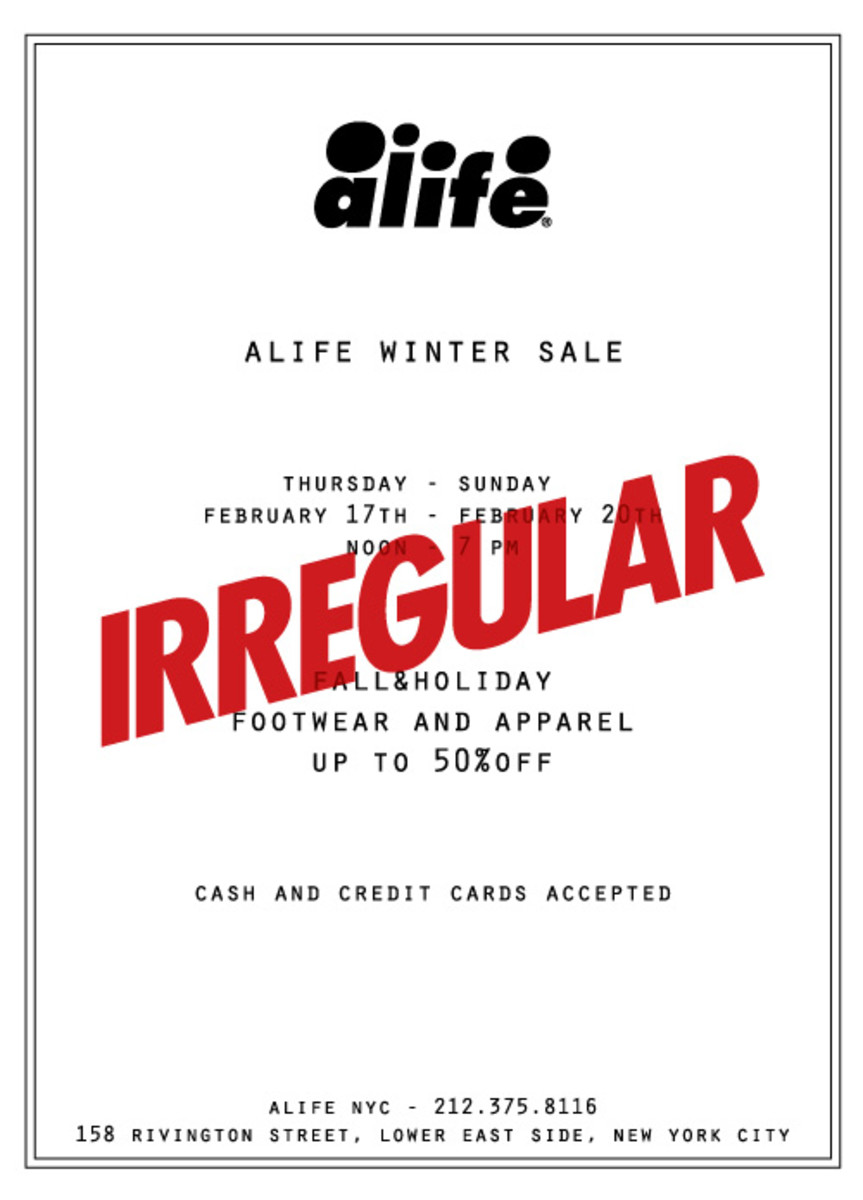 alife-winter-sale-02