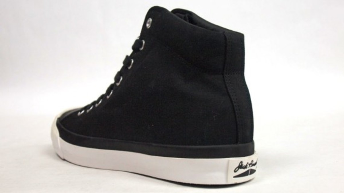 jack-purcell-grace-mid-black-02