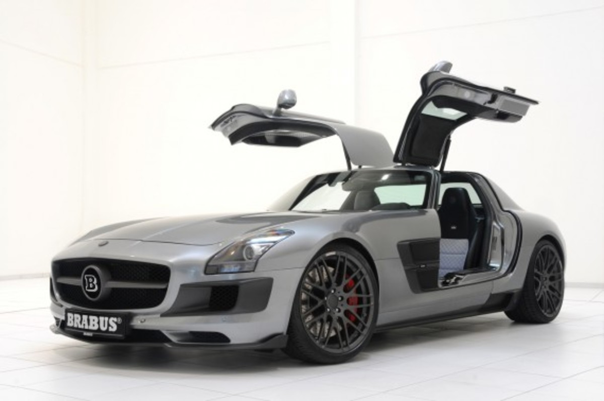 brabus-sls-mercedes-amg-sls-conversion-01-570x378