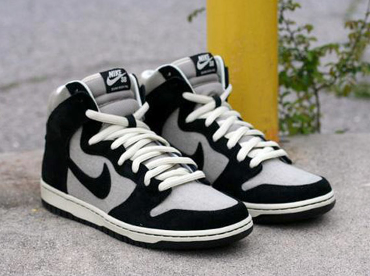 nike-sb-dunk-high-fossil-02
