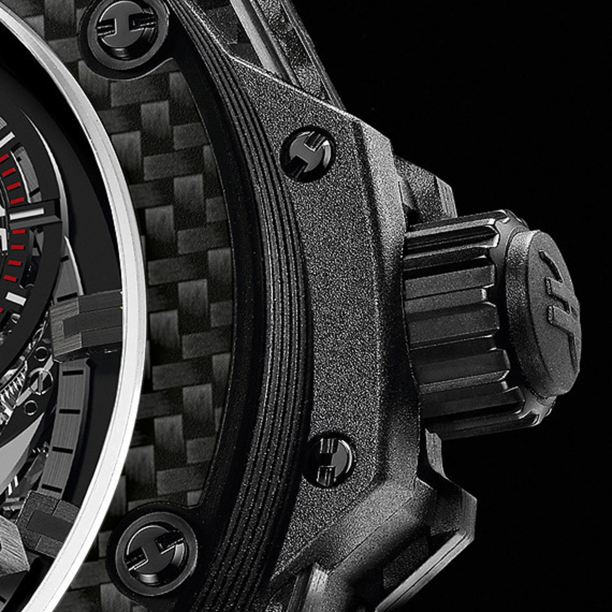 hublot-cathedral-king-power-03