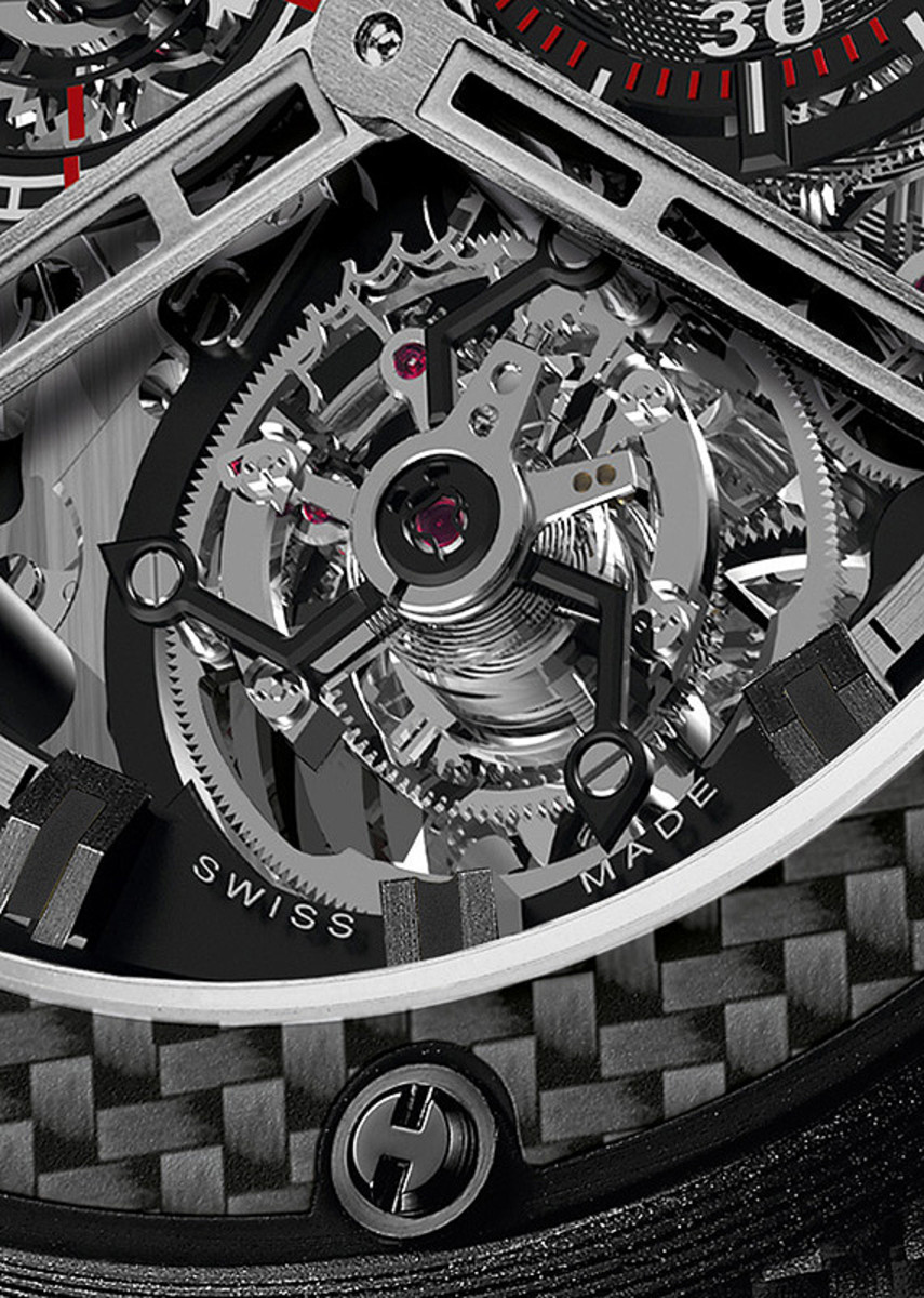 hublot-cathedral-king-power-02