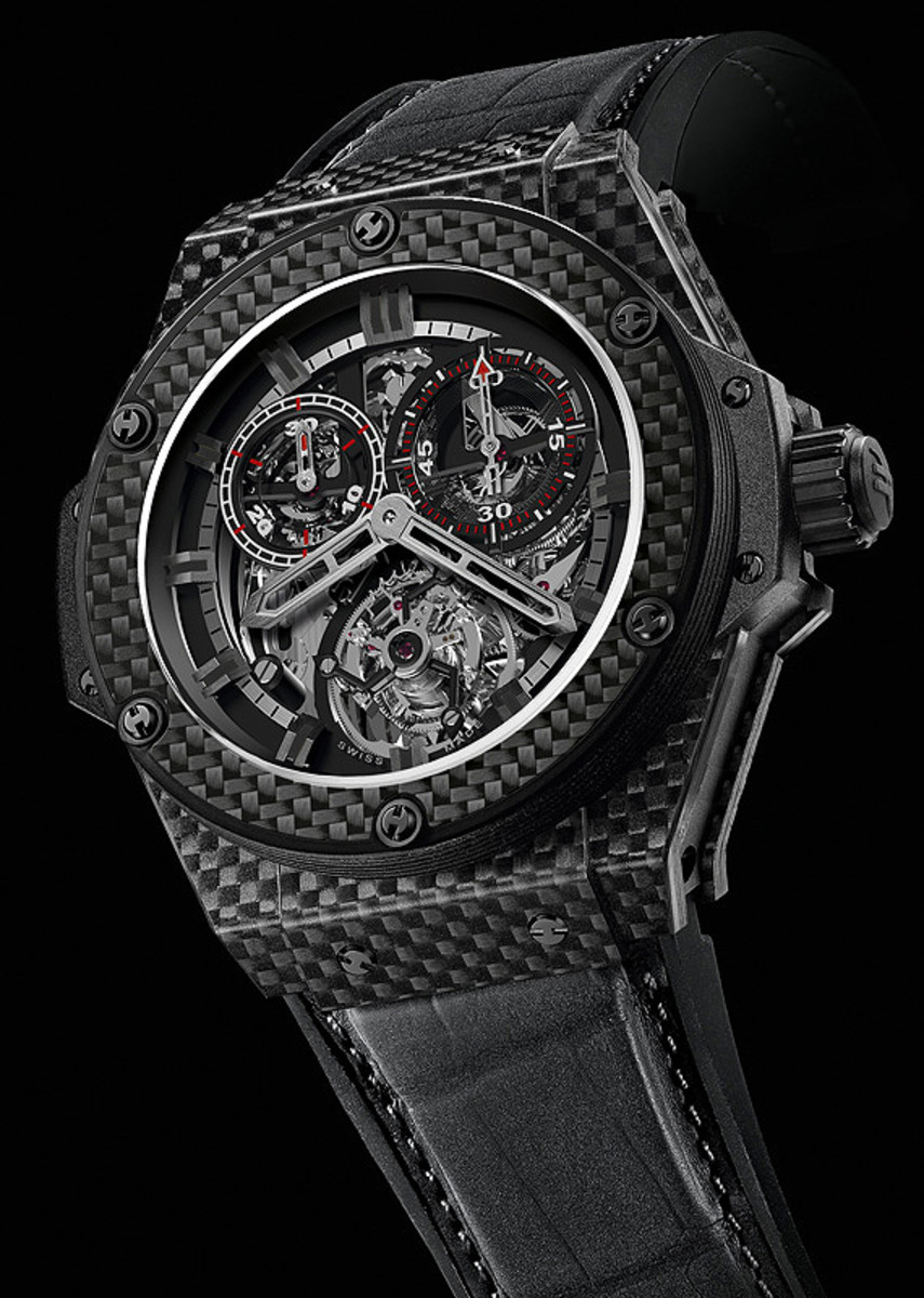 hublot-cathedral-king-power-01