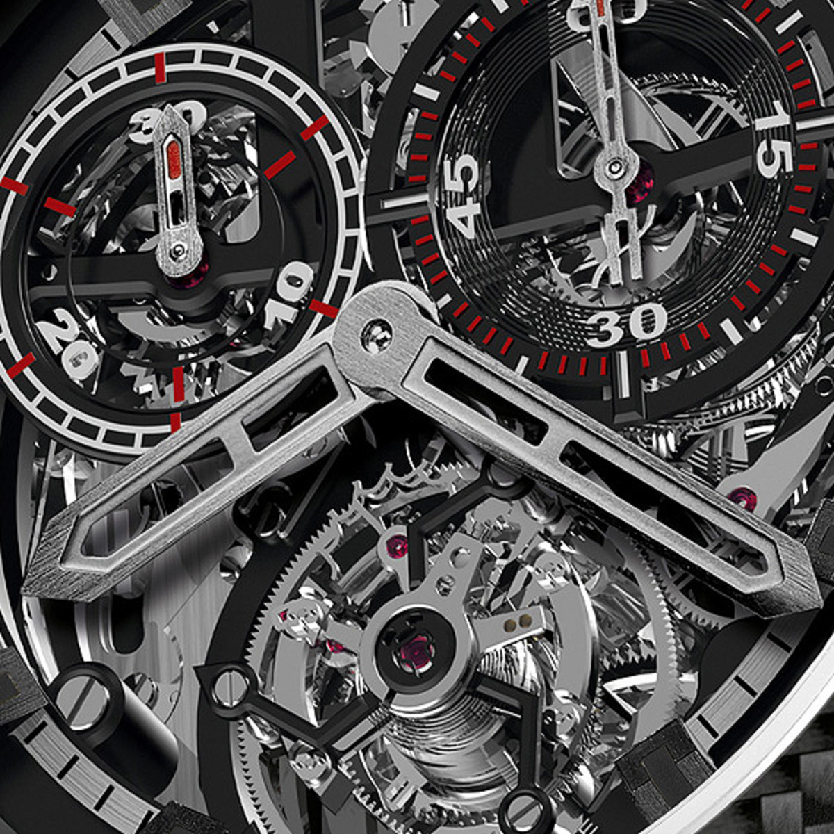 hublot-cathedral-king-power-04