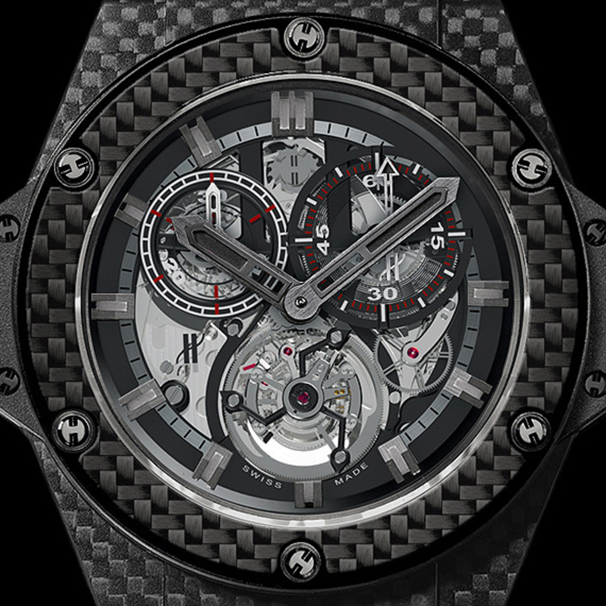 hublot-cathedral-king-power-06