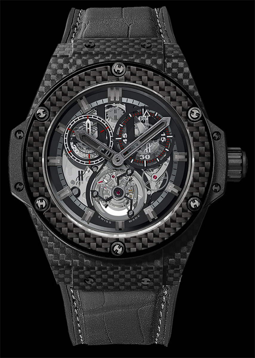 hublot-cathedral-king-power-05