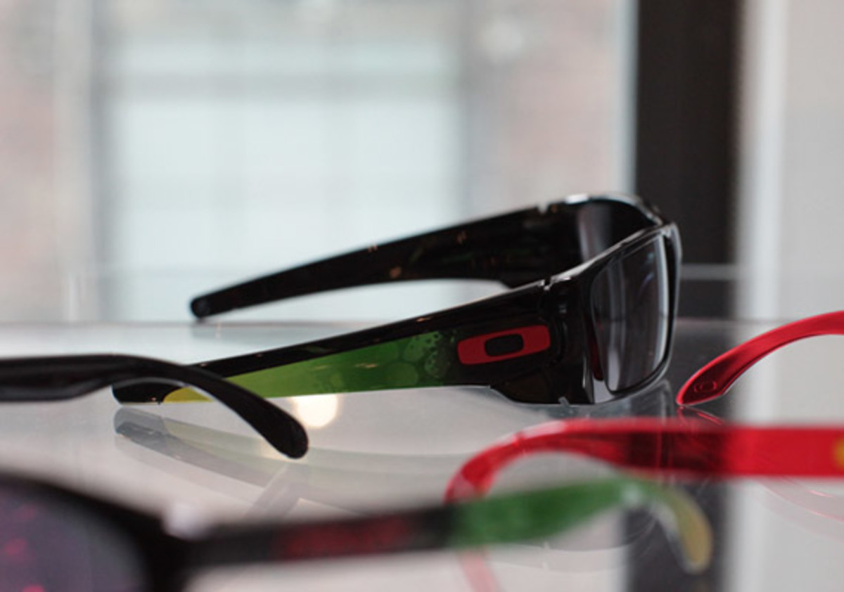 oakley-juptier-frog-collection-04