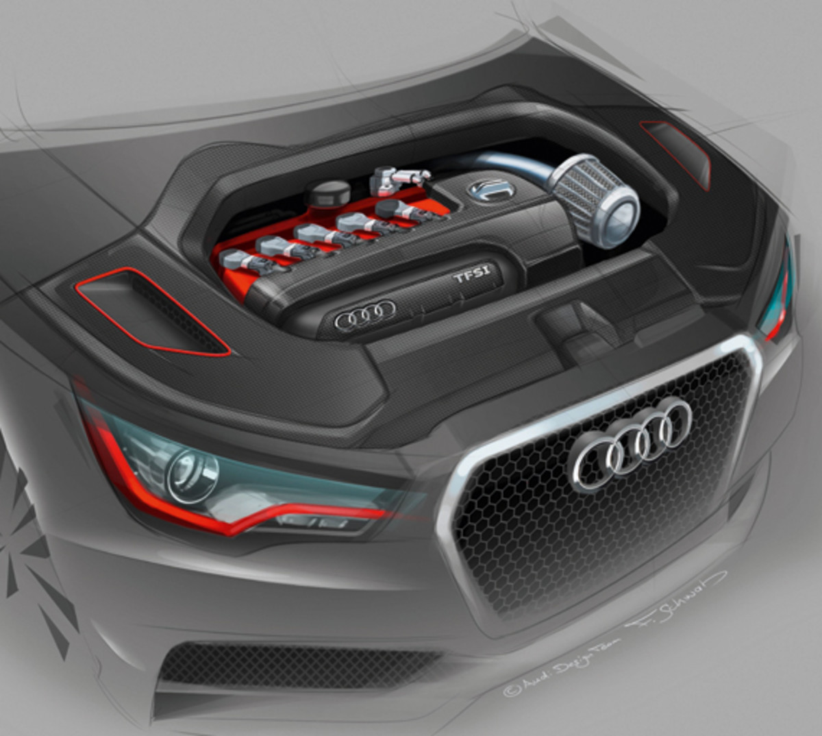 audi-a1-clubsport-quattro-worthersee-34