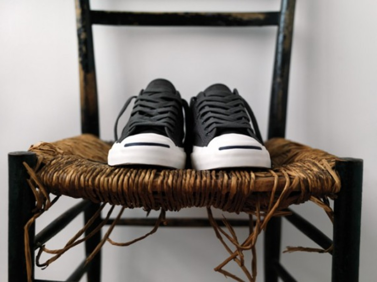mackintosh-converse-jack-purcell-johnny-06
