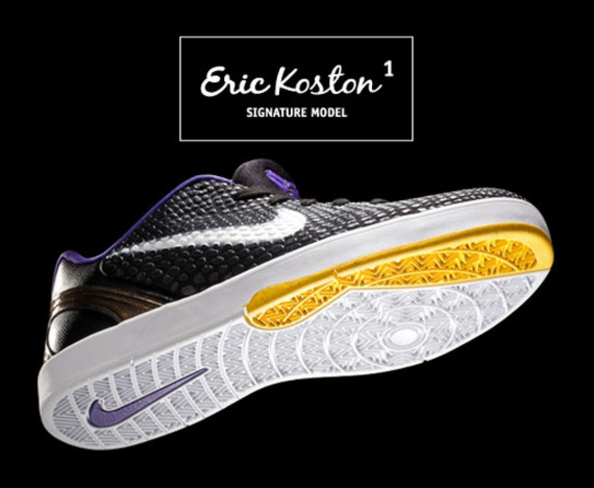 nike-skateboarding-kobe-bryant-eric-koston-one-03
