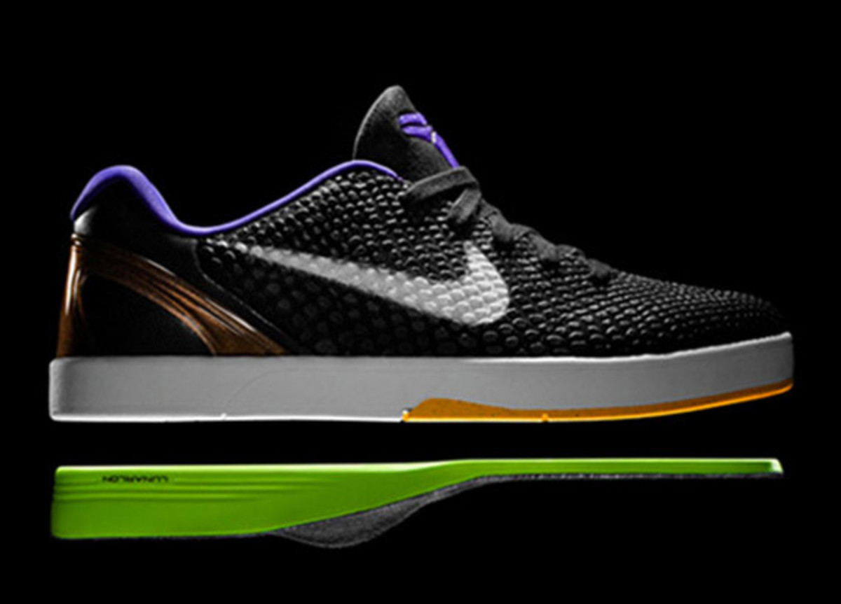 nike-skateboarding-kobe-bryant-eric-koston-one-01