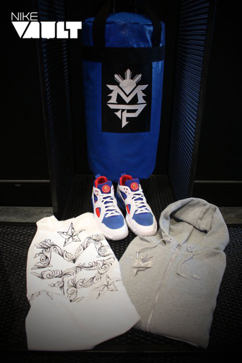 Nike-Vault-Manny-Pacquiao-Heavy-Bag-Collector-01