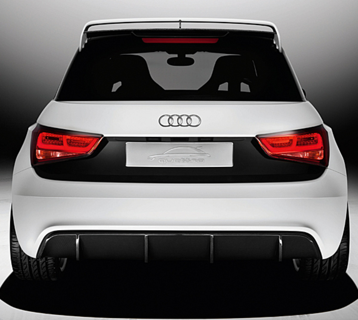 audi-a1-clubsport-quattro-worthersee-06