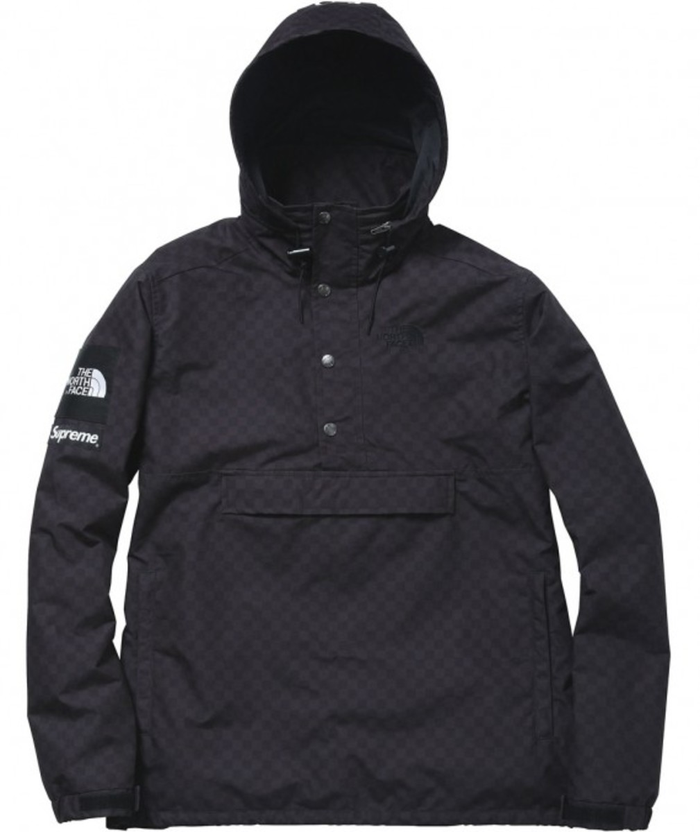 the-north-face-supreme-spring-2011-collection-01