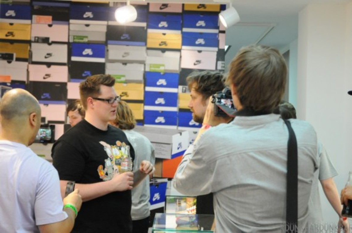 sneakermuseum_cologne_opening_10