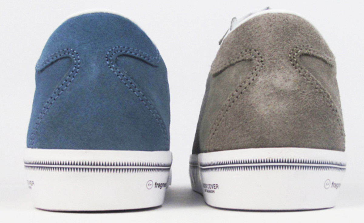 undercover-fragment-design-nike-match-classic-03