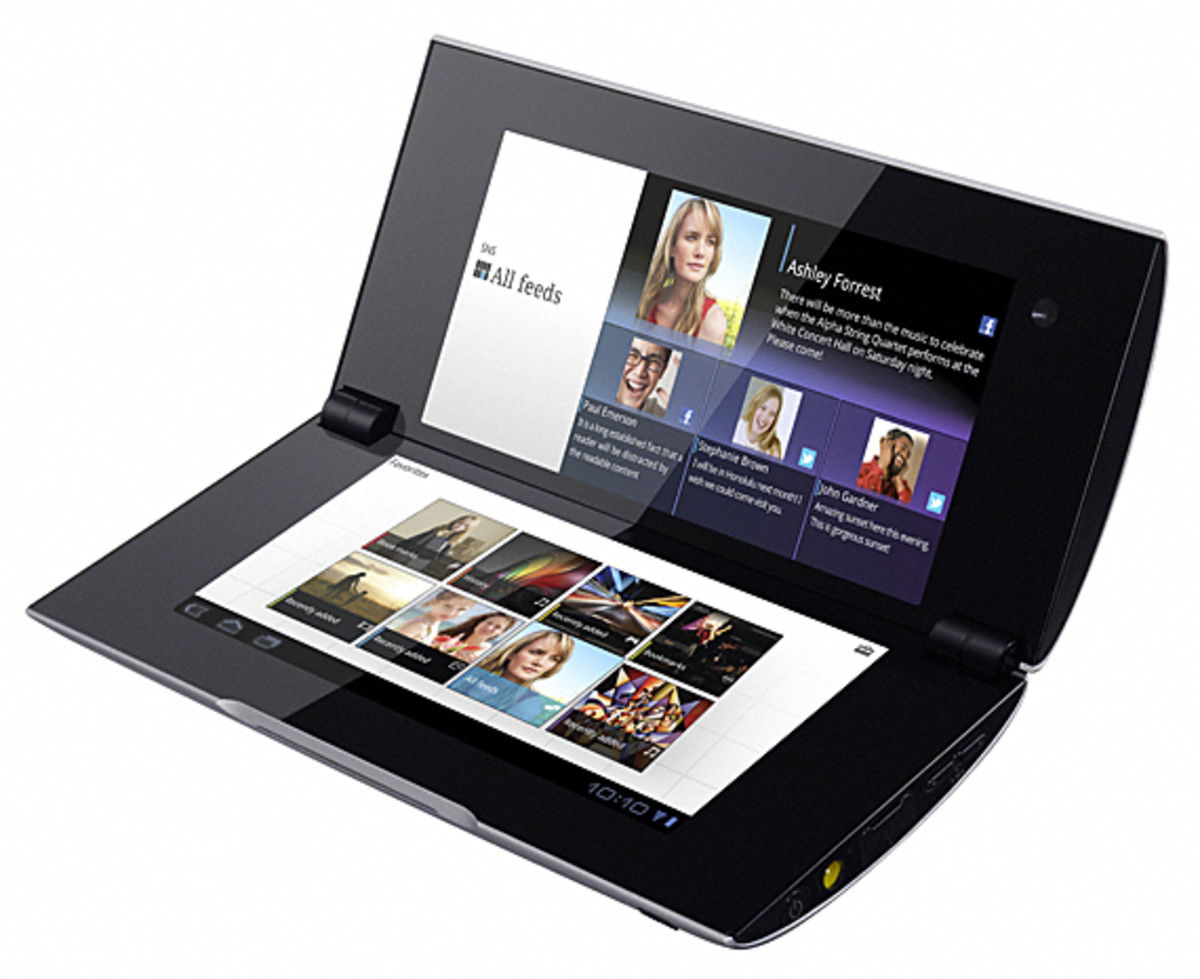 sony-tablet-s2-06