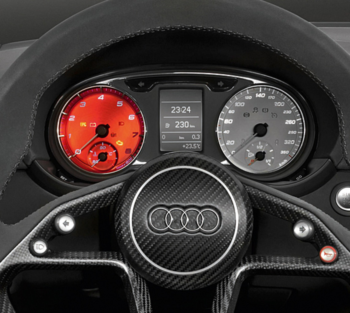 audi-a1-clubsport-quattro-worthersee-18