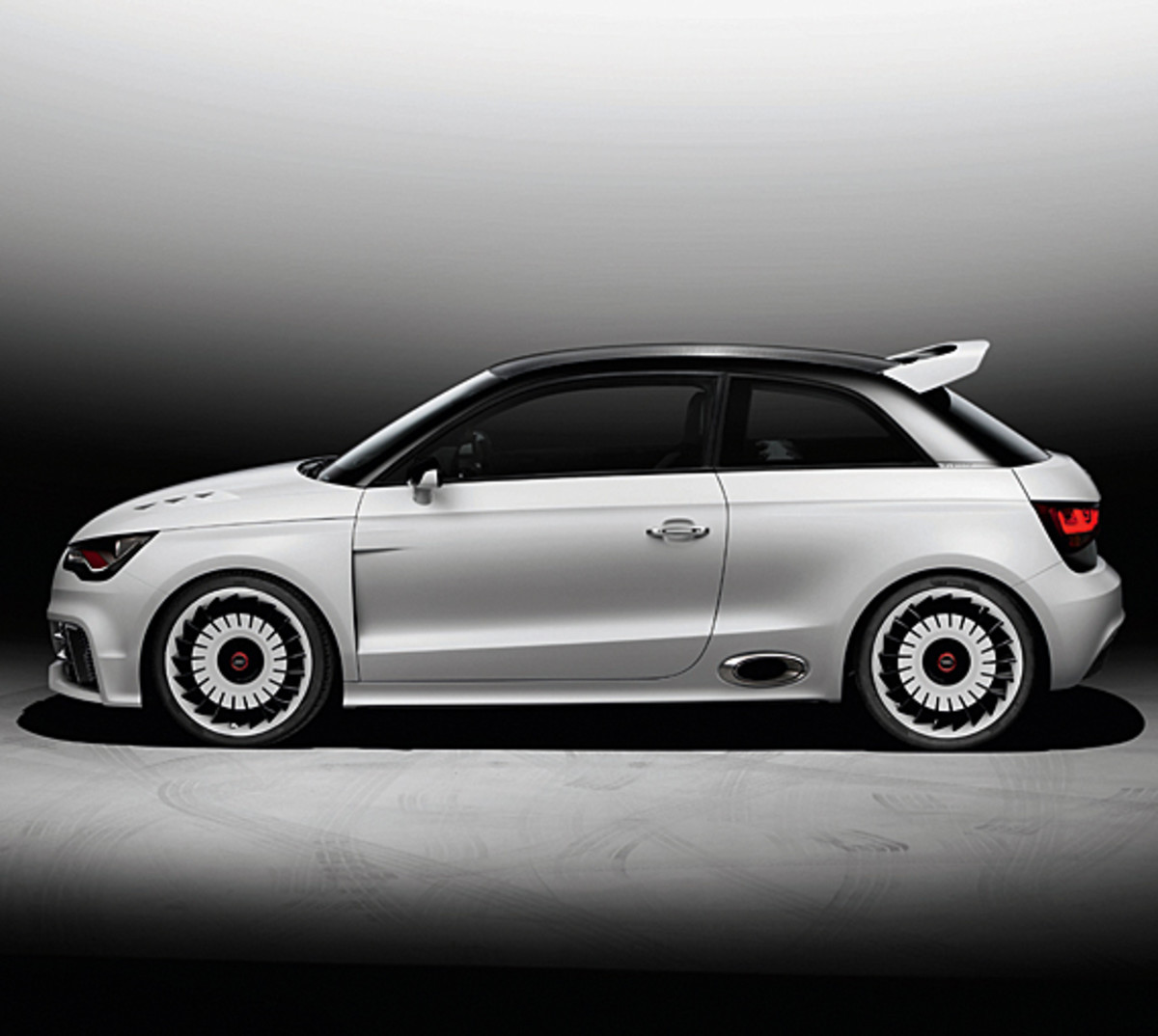 audi-a1-clubsport-quattro-worthersee-03