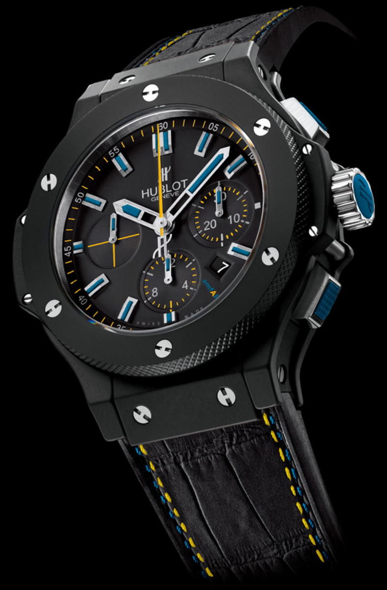 amfar-hublot-limited-edition-nyc-08