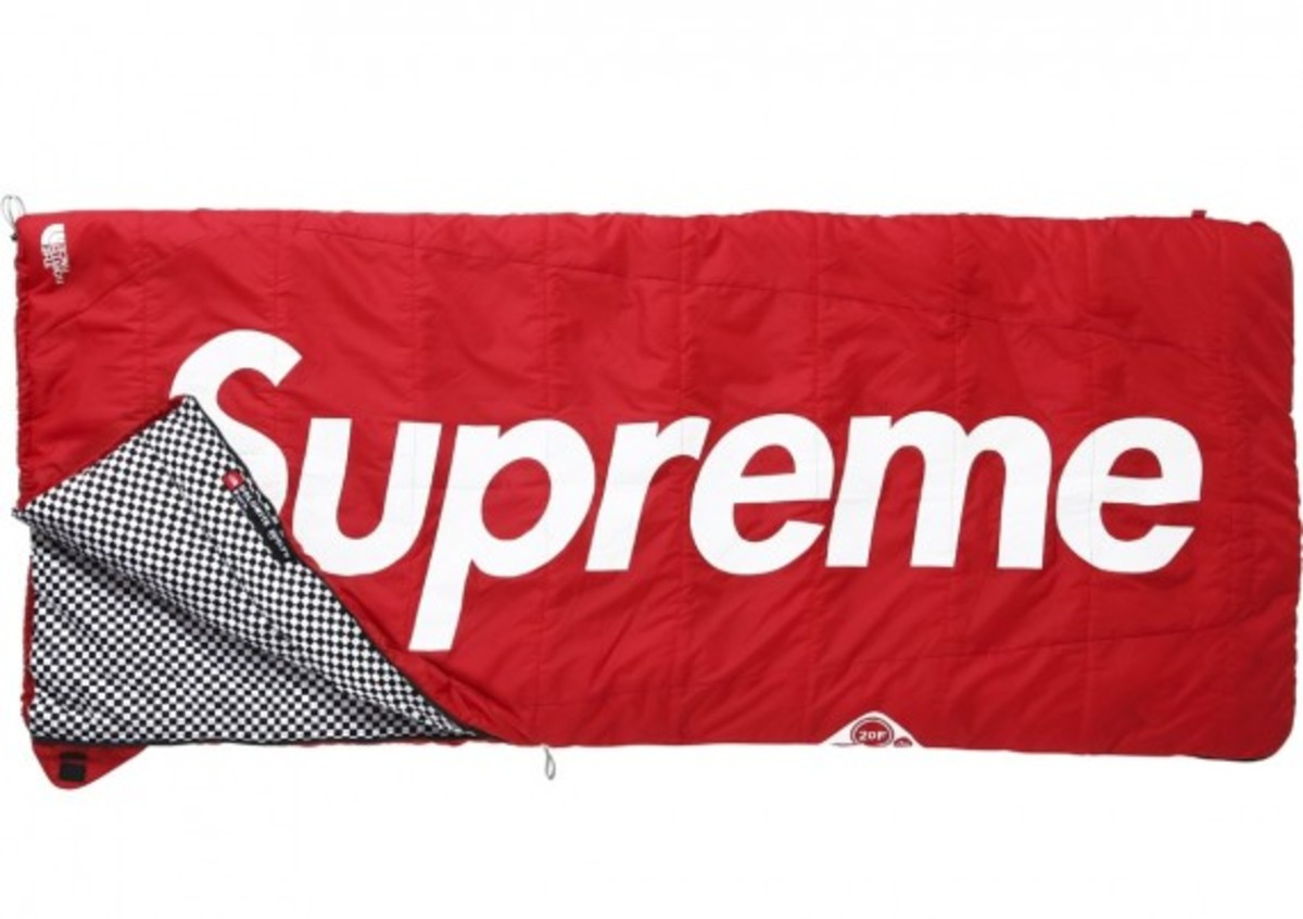 the-north-face-supreme-spring-2011-collection-06