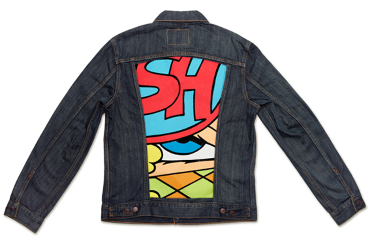 moca-levis-crash-zap-trucker-jkt-01
