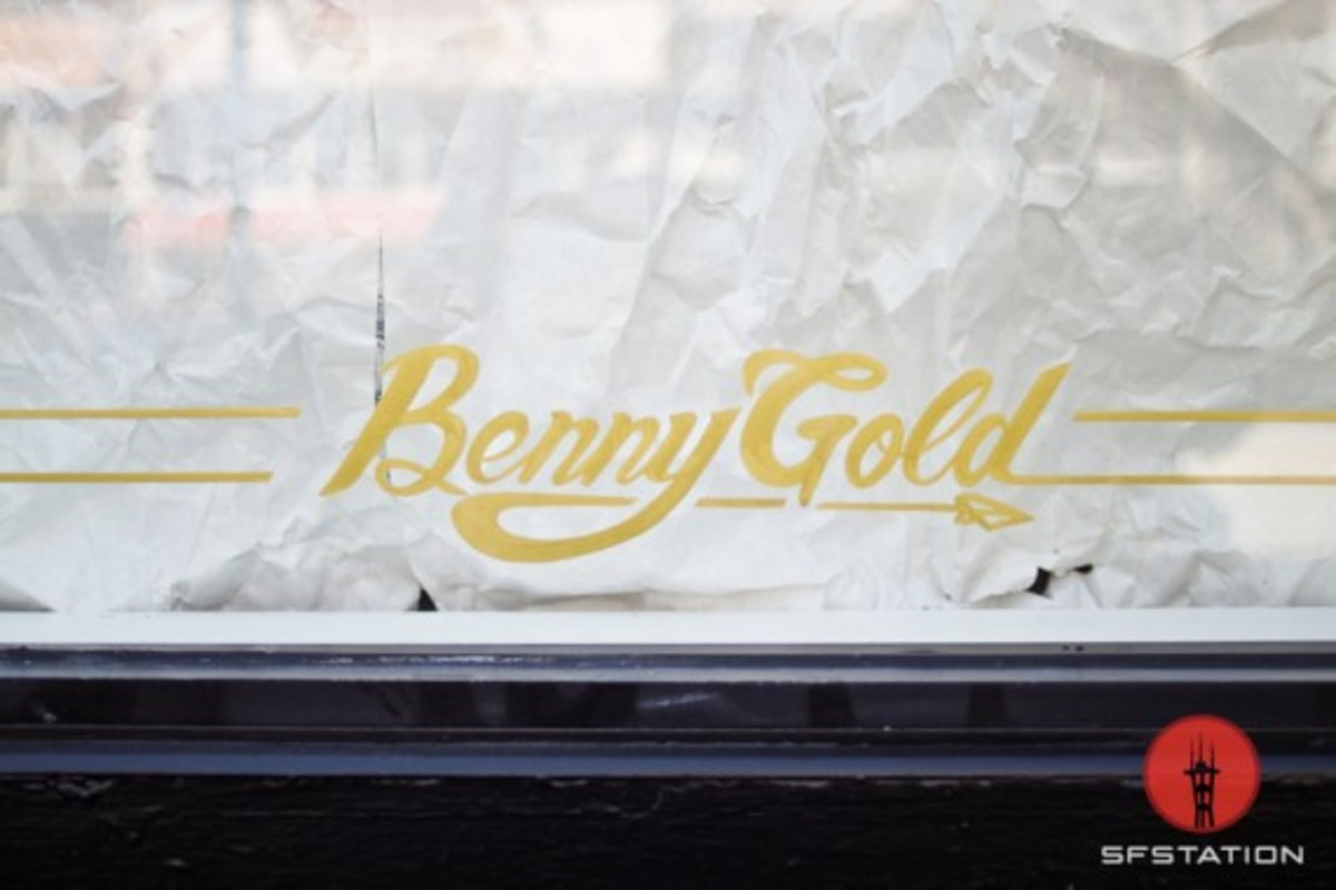 benny-gold-new-store-opening-event-02
