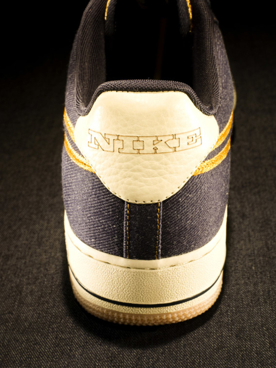 nike-air-force-1-denim-04