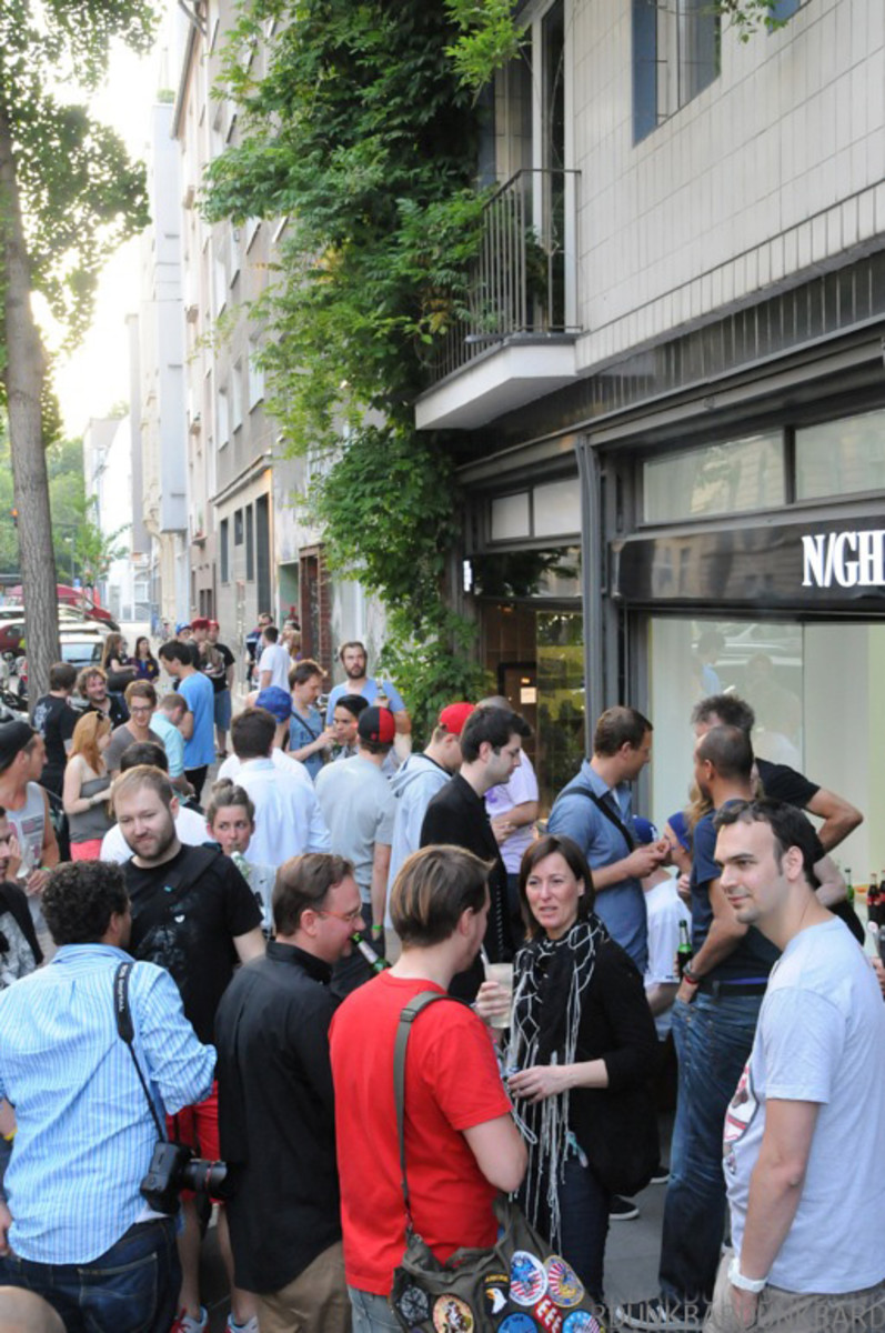 sneakermuseum_cologne_opening_11