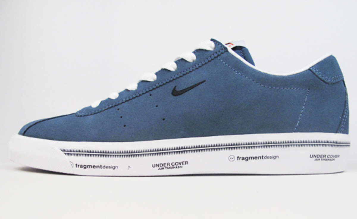 undercover-fragment-design-nike-match-classic-04
