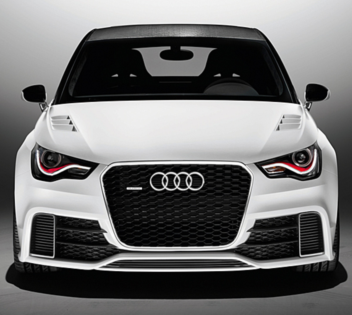 audi-a1-clubsport-quattro-worthersee-05