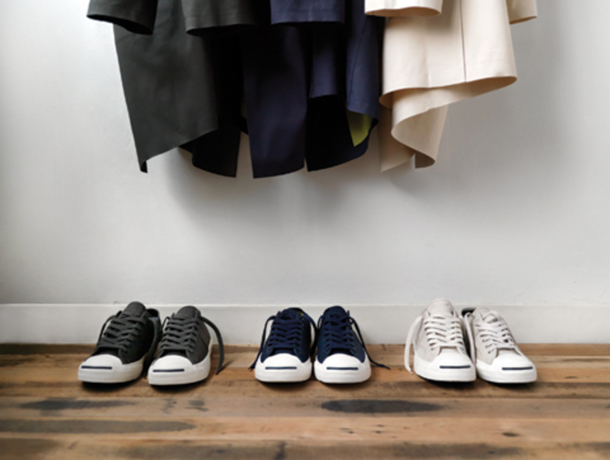 mackintosh-converse-jack-purcell-johnny-01