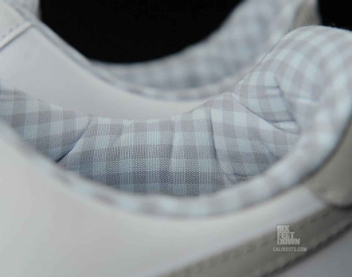 nike-air-force-1-gingham-gum-rubber-08