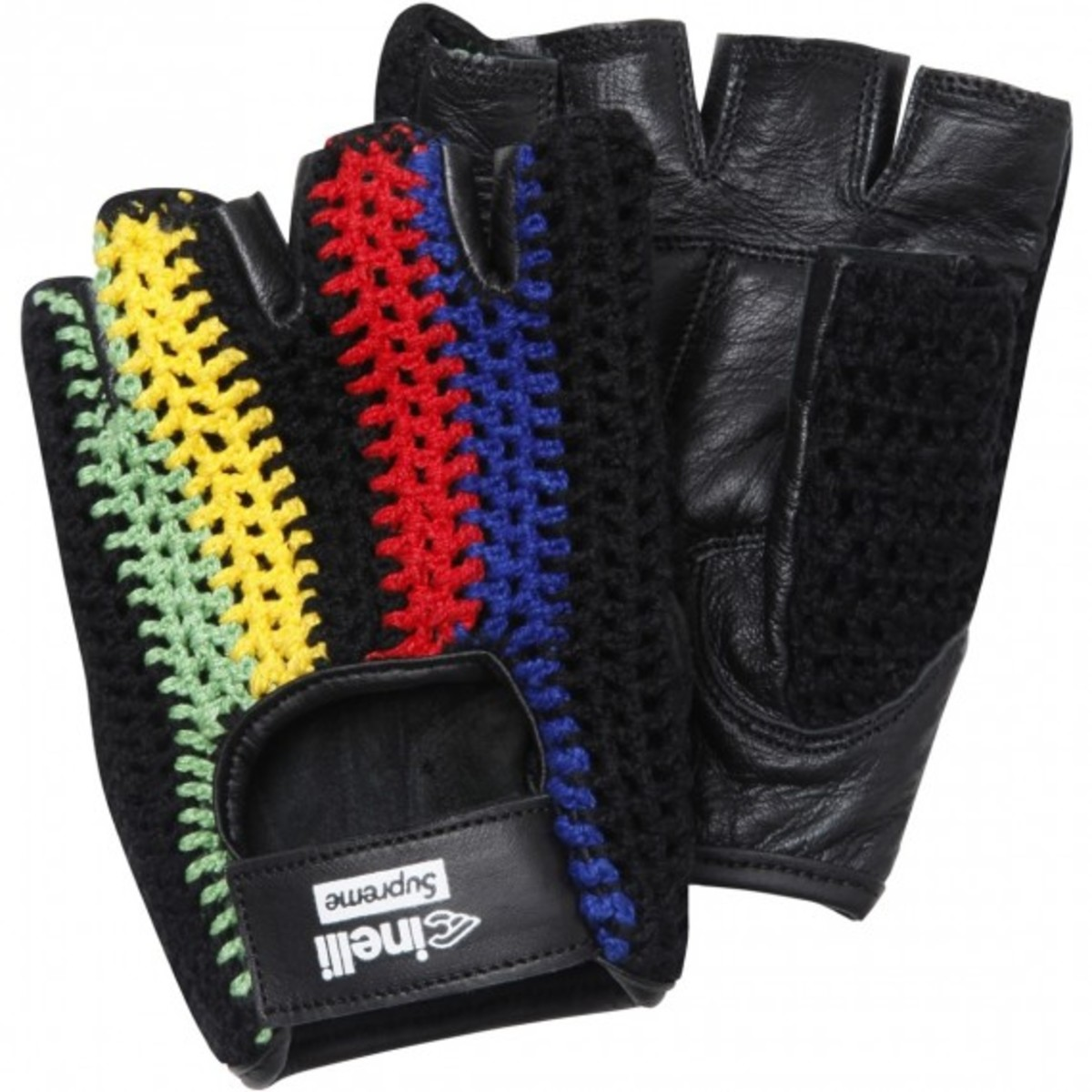 supreme-cinelli-bike-gloves-01