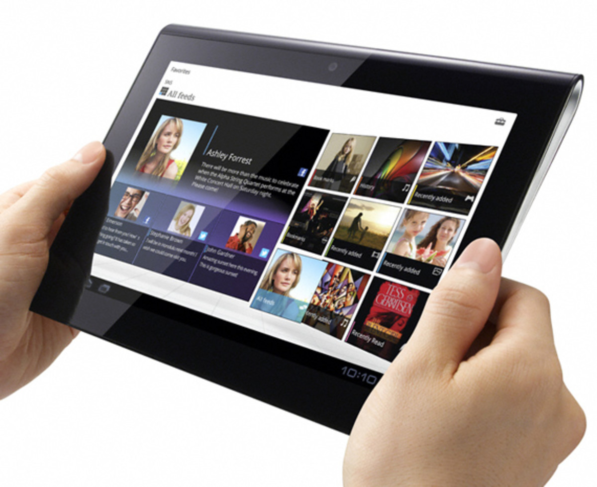 sony-tablet-s1-03