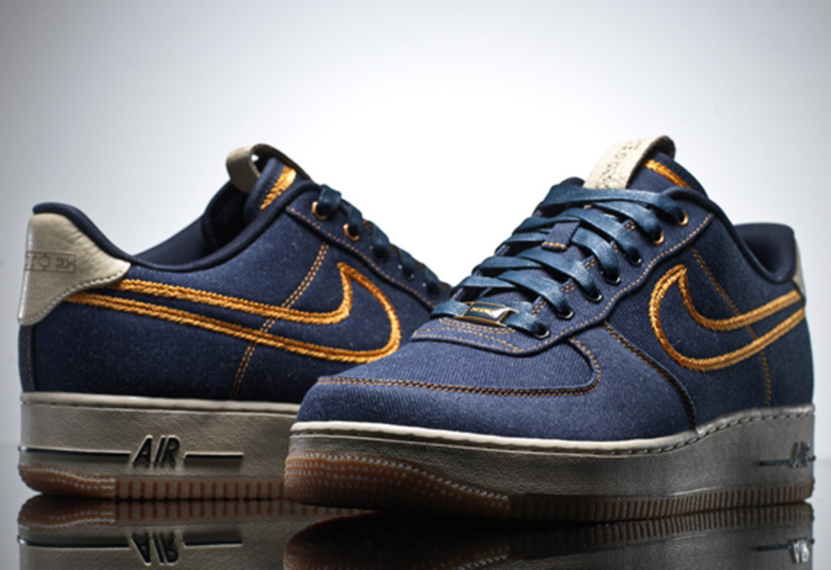 nike-air-force-1-premium-denim-01
