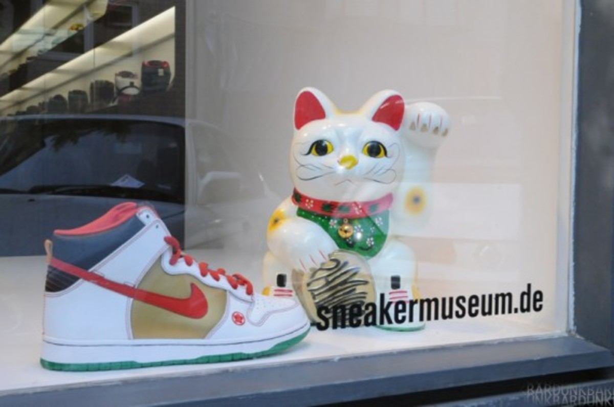 sneakermuseum_cologne_opening_01